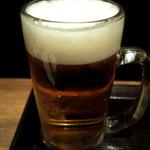 さ竹 - 生ビール150円