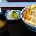 レストラン彩 -