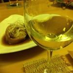 北の幸 海道 - 白ワイン