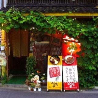 長野県信州松本の1号店創業から30年