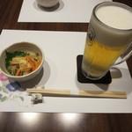 60074314 - 生ビール