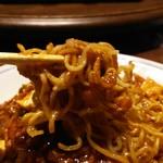 中国料理 高尾 -