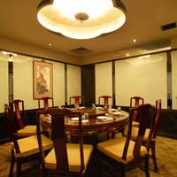 翠蓮 - 人気の完全個室ご予約はお早めに。