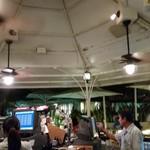 Moana Surfrider, A Westin Resort & Spa -