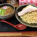 麺創 玄古 -