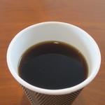 Vicolo - ドリップコーヒーアップ