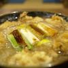 塩屋 橘 - 料理写真:アップ