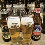 60105378 - ネパーリービール