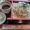 平成食堂 - 料理写真: