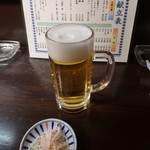 60106464 - ビール