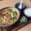 田む呂 - 料理写真: