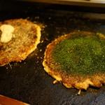 梅ばち - 料理写真: