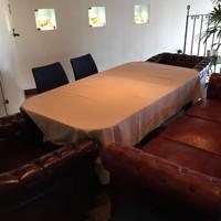 Cabbage - 2F VIP席