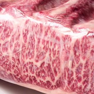 極上のお肉もご用意できます!