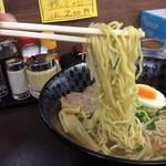 60117504 - 麺
