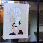 Waltz -