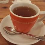 60127213 - ランチセット 紅茶