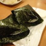 串和華 - 料理写真: