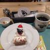 ひつじのショーンカフェ with サンデーブランチ