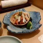 寿司田 -