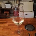 60138336 - 白ワイン