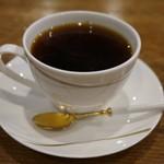60142397 - コーヒー