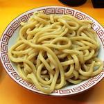中華そば 麺屋7.5Hz+ - 麺