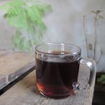 オサル コーヒー - コーヒー