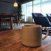 uzuhouse(ウズハウス) - ドリンク写真:コーヒー