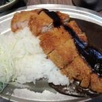 tachinomi! B-GATE -