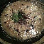 和伊菜わいな - 炊き餃子 黒マー油入り(2人前)