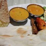 インド料理マントラ -