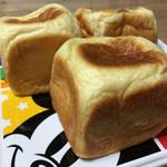 泰 - お土産◡̈♥︎  マジで重たいクリームパンw