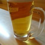 60174647 - 生ビール