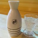 60174651 - 日本酒