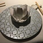 60174875 - 飾り皿