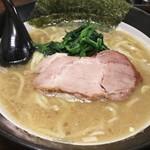 60175803 - 太麺