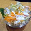 タイ王国家庭料理 タンタワン - 料理写真: