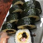 多幸八寿司 -