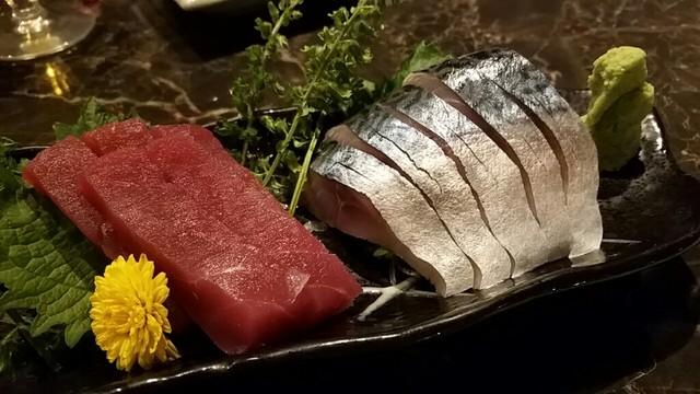 寺蔵の料理の写真