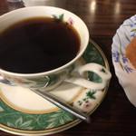 リーベ - コーヒー