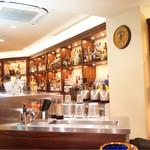 Bar K6 -