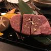 焼肉 美炙樂 - 料理写真:シャトーブリアン