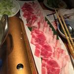 ホロ酔い酒とおいしい料理 Siro -