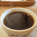 ピーシーエイチ コーヒー - ハンドドリップコーヒーアップ