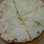 スパイス王国mini - 料理写真: