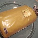 洋菓子カテリーナ - フレッシュロール