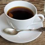 グレイズ - コーヒー