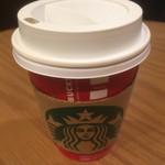 スターバックスコーヒー - スターバックス®︎ クリスマス ブレンド