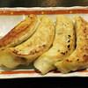 魚鉄食堂 - 料理写真: